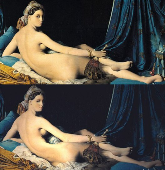 big_odalisque