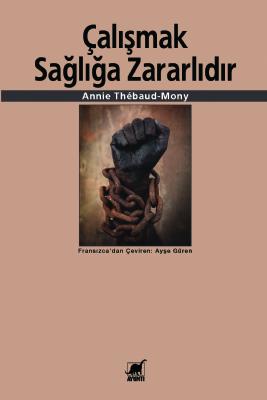 calismak-sagliga-zararlidir223634117