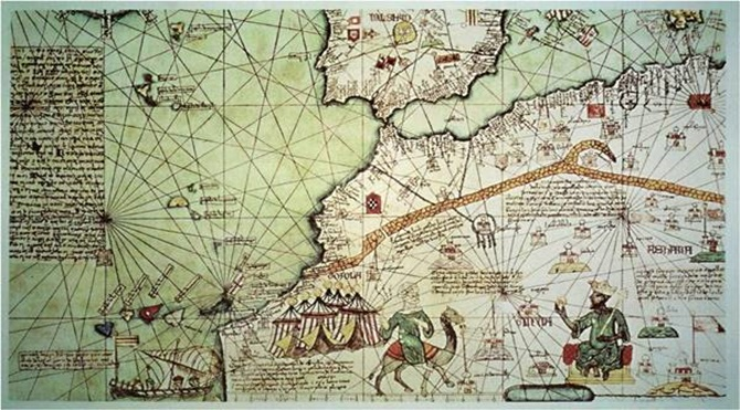haritalara-figur-oldu-listelist