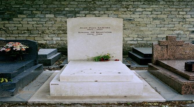 jean-paul-sartre-grave-in-paris-shaun-higson