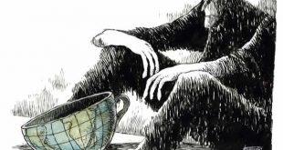 küresel_kapitalizm