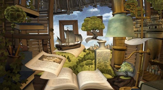 Daha çok kitap okuyabilmeniz için beş öneri