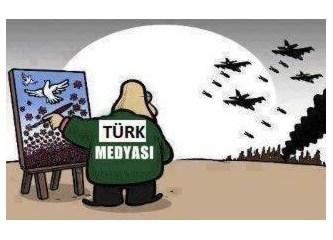 yandaş medya
