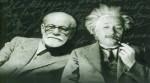 Niçin Savaş? Einstein'dan Freud'a mektup