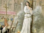 Antik Çağlarda Uygulanan 15 Vahşi İdam Yöntemi