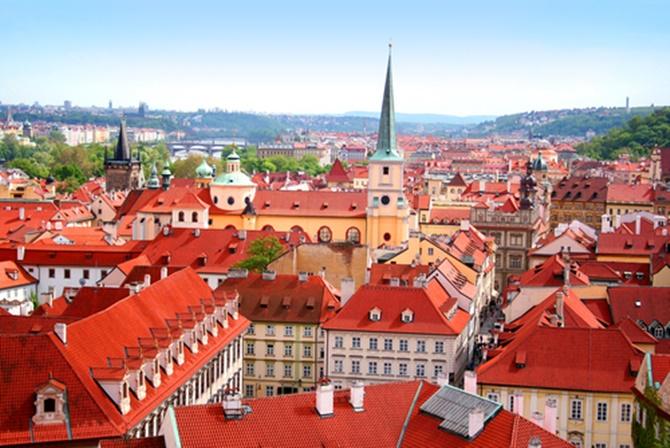 Czech-Republic1