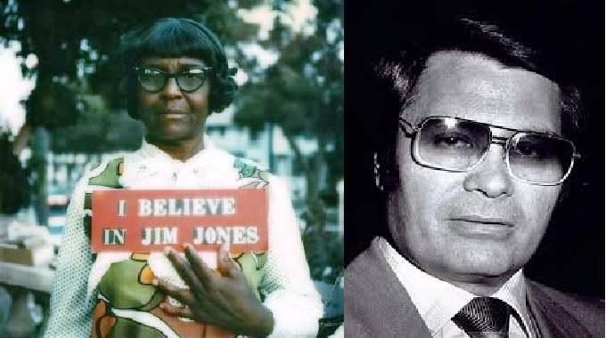 I-Believe-in-Jim-Jones-Jonestown-Massacre