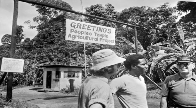 Jonestown1
