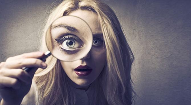 Psikolojik Fenomenler