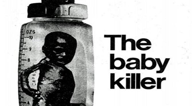 baby-killer