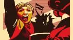 Tarih Derslerinden Öğrenemeyeceğiniz 10 Etkileyici Kadın Devrimci