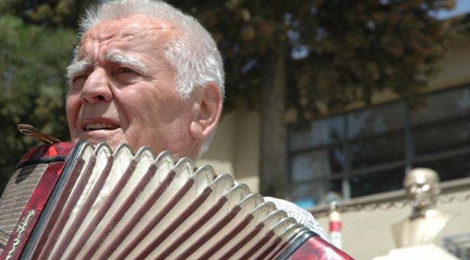 Köy_Enstitülü_Don_Kişot!