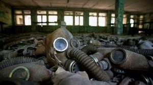 Neden Nükleer Karşıtıyız?