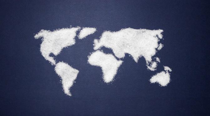 İnsanlık-tarihini-değiştiren-bir-baharat-Tuz
