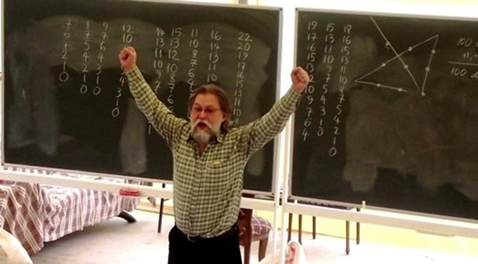 Matematik_sınavlarını_kaldırın