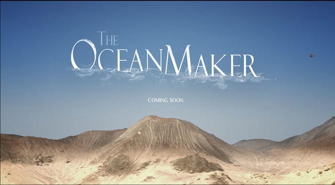 OceanMakerAnnouncement