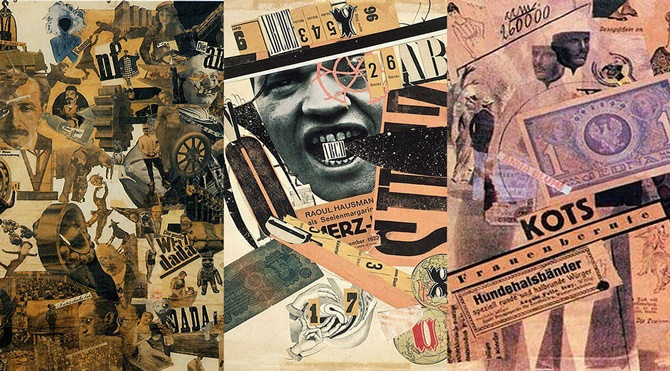 collage-dada