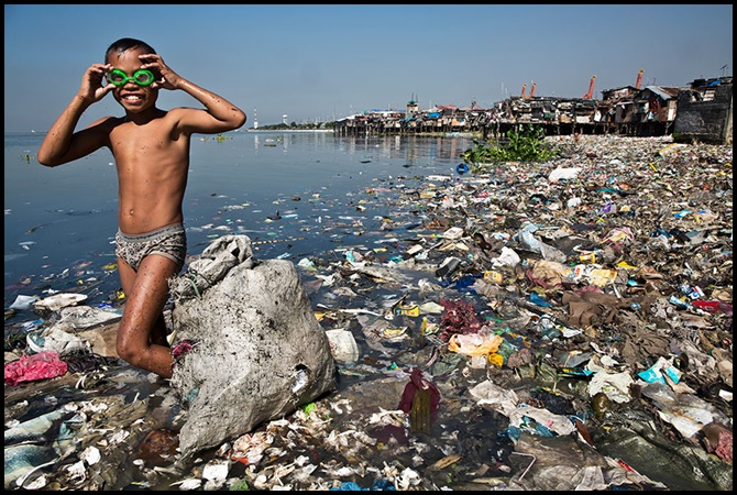 environmental-problems-pollution-42__880
