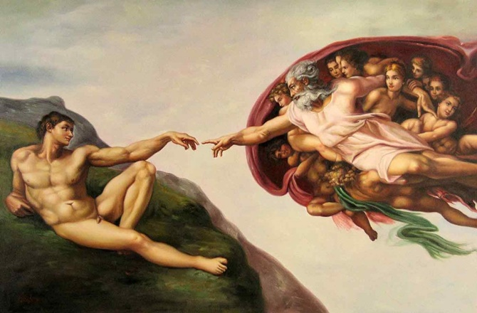 michelangelo-buonarroti-creation-of-adam-1511