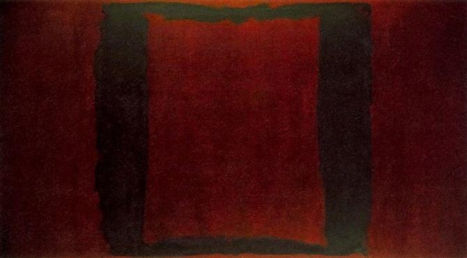 mural-section-3-black-on-maroon-1959-mark-rothko