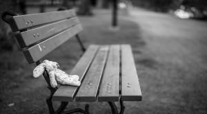 Yalnızlık hastalığı