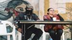 Zapatistlerin 7 Haziran Mesajı