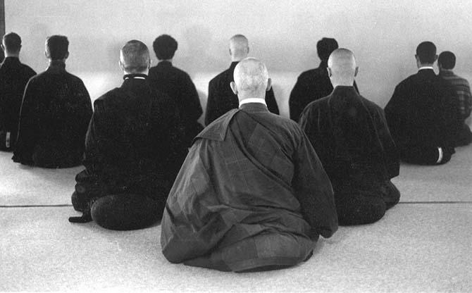 zen_budizm