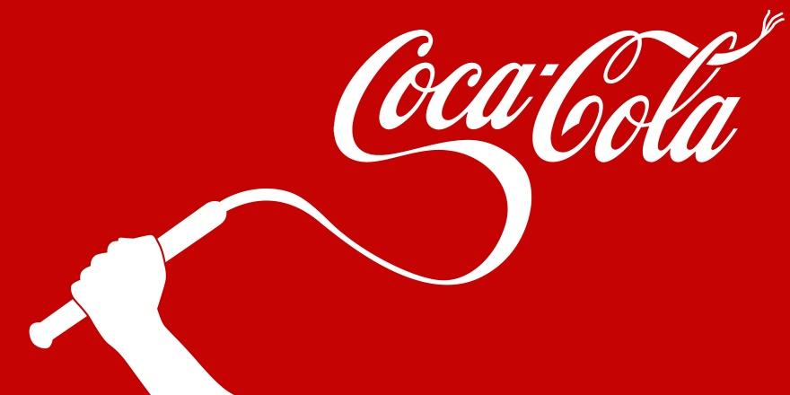 11_anti-logos-2022-World-Cup