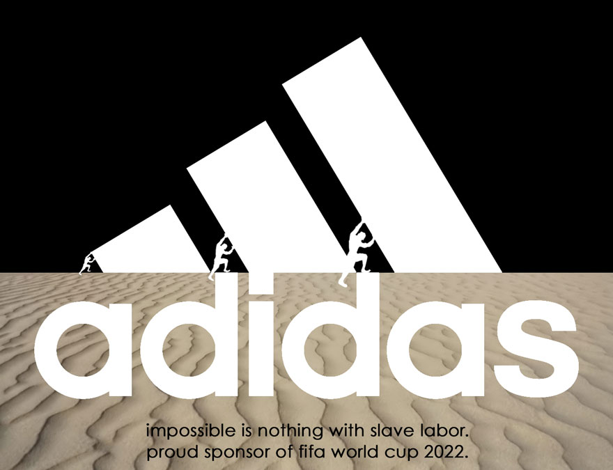 13_anti-logos-2022-World-Cup