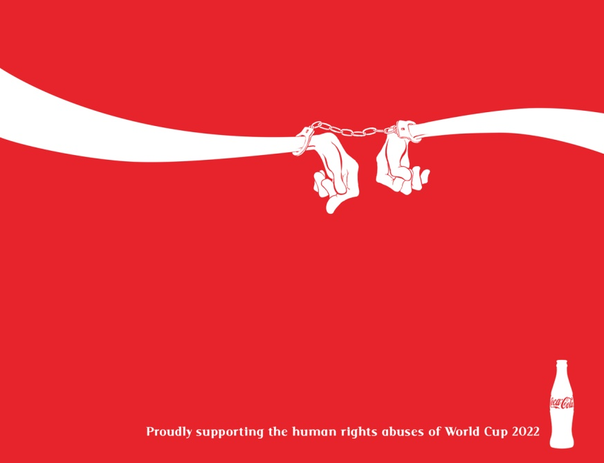 2_anti-logos-2022-World-Cup