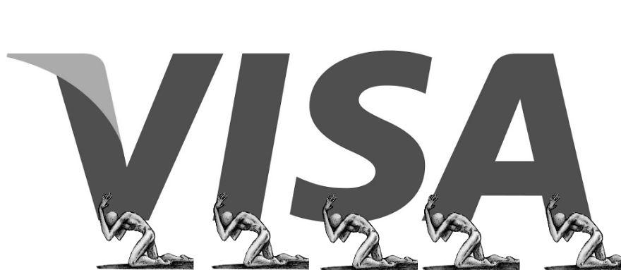 3_anti-logos-2022-World-Cup