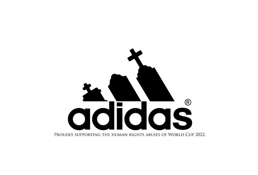 5_anti-logos-2022-World-Cup