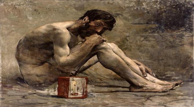 Bastein-Lepage_Diogenes