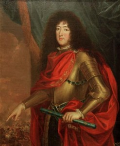 Philippe_of_France,_Duke_of_Orléans_in_1675_by_Mignard