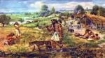 İnsanlık Tarihinin En Büyük Hatası