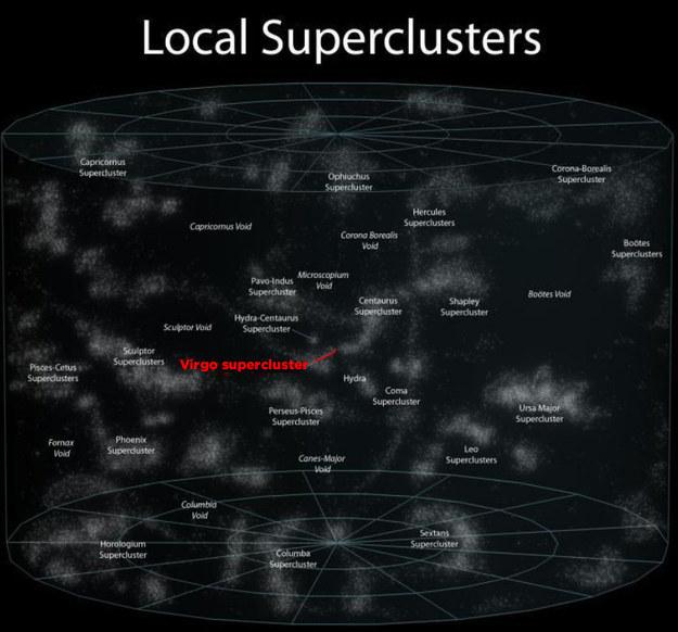 evren-dunya-tefekkur-33