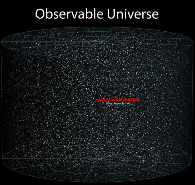 evren-dunya-tefekkur-34