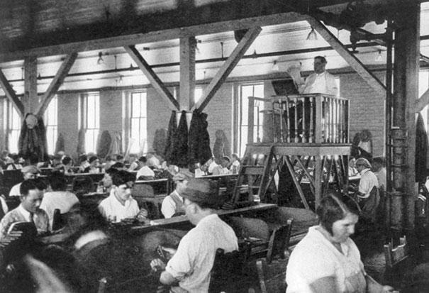 extinct-vintage-jobs-7-1