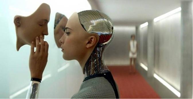 Gelecek future futurist