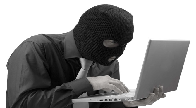 internet-security-identity-theft-prevention2
