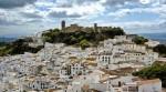 Marinaleda Kasabası: Başka Bir Dünya Mümkün