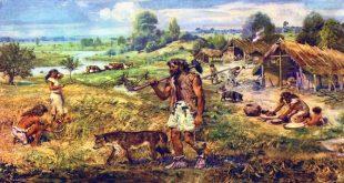 yerlesik-hayat_neolitik
