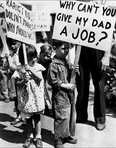 1929-ekonomik-krizi_109452_m