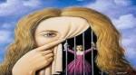Sahiplenilmeyen Duygu: Ego
