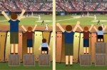 Mutlak eşitlik her zaman adalet anlamına gelir mi?