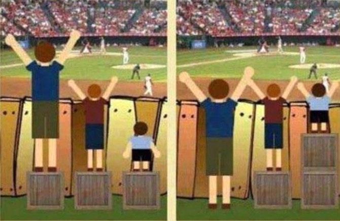 adalet_eşitlik