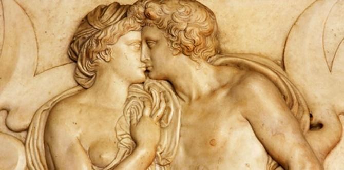 cinsellik-tarihi