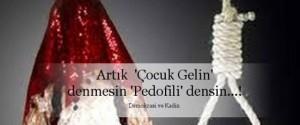 cocuk-gelin-denmesin-pedofili-densin(1)