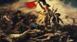 Dünyayı sarsan devrim: 1789 Fransız Devrimi