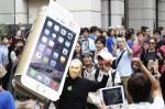 iPhone 6 ve Türkiye Cumhuriyeti gerçekleri